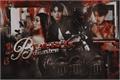 História: Beautiful Disaster (Jeon Jungkook - BTS)