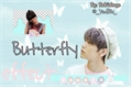 História: Butterfly Effect (Choi Soobin)