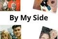 História: By My Side - Beauany
