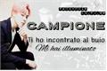 História: Campione - JiKook