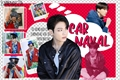 História: Carnaval - Jeon Jungkook Two Shot