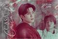 História: Casada - Jaehyun, Nct