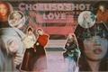 História: Chaelisa's hot love