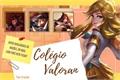 História: Colégio Valoran