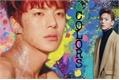 História: Colors - Showhyuk