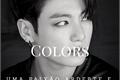 História: Colors , jikook version