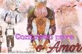 História: Contrato para o amor- Kakashi X Sakura