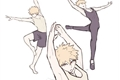 História: Crooked dancer