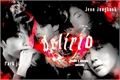 História: Delírio - Jikook