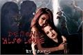 História: Demons Also Love (Choni)