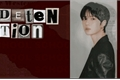 "História: ""detention"" - Beomgyu - TxT - one shot"