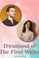 História: Diamond of first water - Kathony