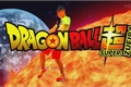 História: Dragon Ball Zt (Zueira Total)