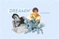 História: Dreamin' - 2jae