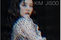 História: Efeito Kim Jisoo