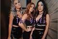 História: Eldarya - The Girls (2 Temporada)