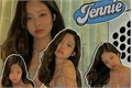 História: Estou enxergando- One Shot Jennie