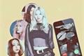 História: Ex Girlfriend - SaTzu -