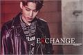 História: Exchange