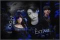 História: Êxtase - Imagine Jeon Jungkook