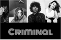 História: Fillie- Criminal