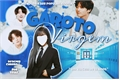 História: Garoto Virgem - Jeon Jungkook