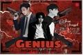 História: Genius (Imagine bts- Jeon Jungkook)