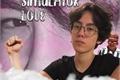 História: Hanada Simulator Love