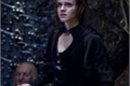 História: Hermione Granger a ceifadora da morte