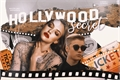 História: Hollywood Secret