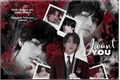 História: I want you ( Vkook Taekook )