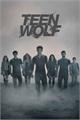 História: Imagine - Teen Wolf (pausa indefinida)