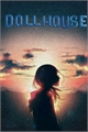 História: (Imagine Taehyung) Dollhouse