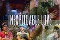 História: Paulicia : Inexplicable love