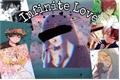 História: Infinite Love - Imagine Boku No Hero (BNHA)