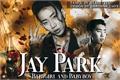História: Jay Park