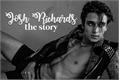 História: Josh Richards The History (hot)