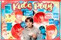 História: Kids Play - Yeonbin