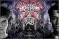 História: Kingdom of Souls