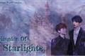 História: Kingdon Of Starlights