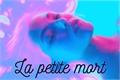 História: La Petite Mort (Lysandre)