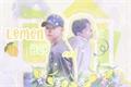 História: Lemon Boy - yoonseok;sope -
