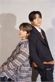 História: Lonely - MinSung (Minho e Jisung)