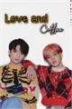 História: Love and Coffe! (Jikook)