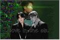 História: Love in the air - (ABO) Jikook Couple