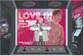 História: Love in the Arcade