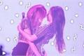 História: Love my life-2yeon