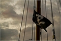 História: Mar Negro: Vingança Prometida