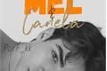 História: Mel e Canela - yaoi