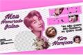 História: Meu Namorado Falso - Kim Namjoon